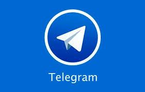 تلگرام اسمان ایران 09223271123